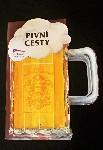 Pivní cesty