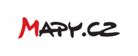 logo mapy