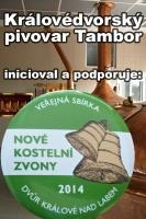sbirka banner 2